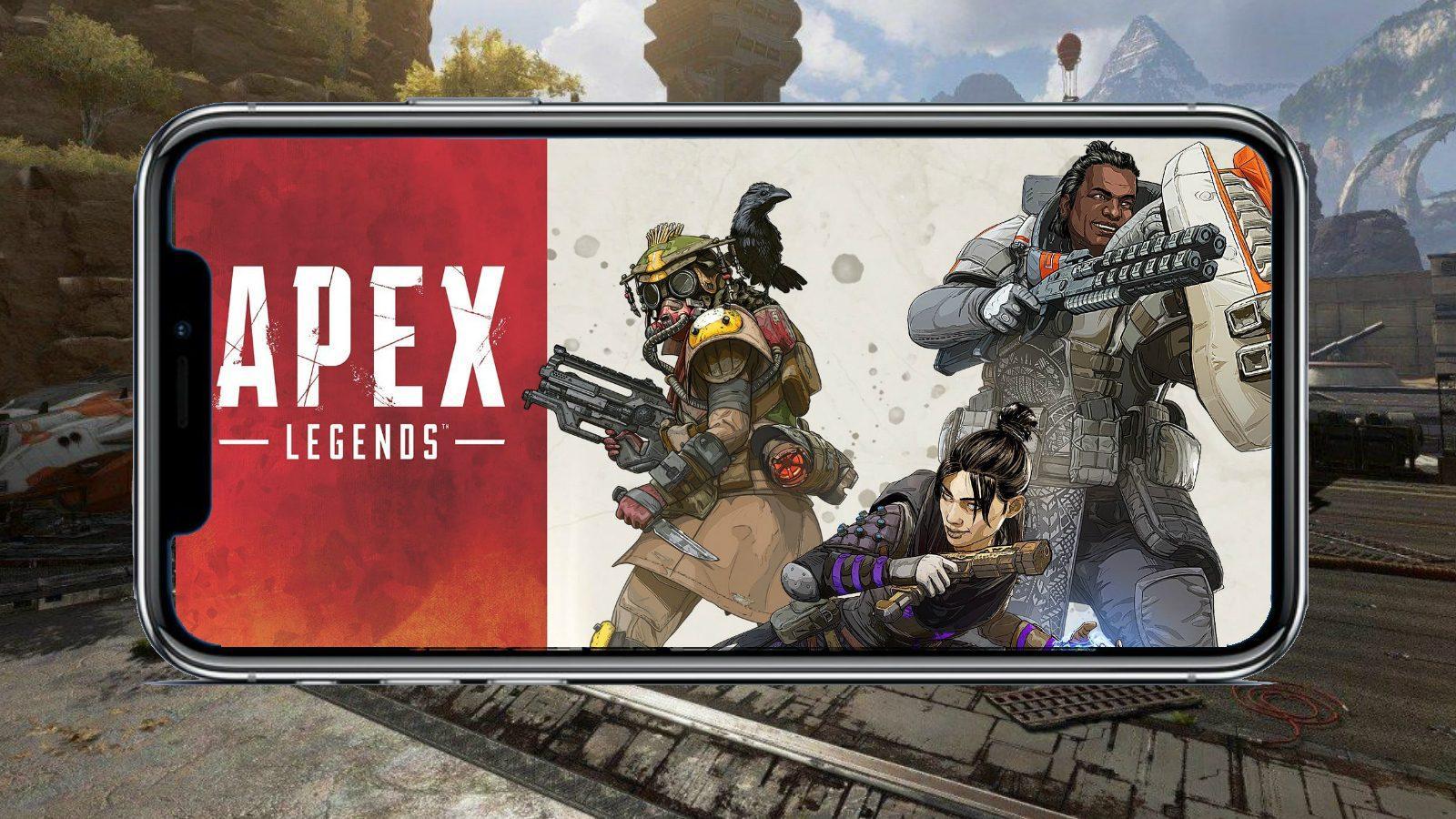 71+ Mod Game Mobile Legend 2021 HD Terbaik