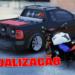 Atualização Fest Car Brasil 2: Novo Mapa, Novas Motos e muito mais! (Download)