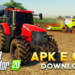 Farming Simulator 20 – Download gratuito – APK e OBB