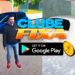 Clube Fixa: Novo Jogo de Carros Rebaixados para Android (Download)