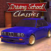 Driving School Classics - Novo Simulador de Veículos  (DOWNLOAD)
