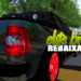 Atualização Rebaixados Elite Brasil: 3 carros novos, Personagem e Nova Oficina! (Download)