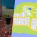 Elite Motos 2: Imagem do Mapa completo, e mais! (Info)