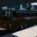 Proton Bus Simulator (v200A) disponível para Android - Lite e completo (Download)