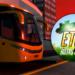 Mapa Rotas Brasil terá seu próprio simulador de caminhões e ônibus para PC, confira!