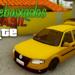 ATUALIZOU! Rebaixados Elite Brasil LITE - Nova Atualização (Download)