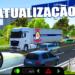 Atualização Truck Simulator 2019: Türkiye - Veja o que mudou e o que foi adicionado (Download)