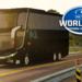 Atualização World Bus Driving Simulator já disponível! (Download)