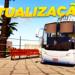 Atualização Proton Bus Road (9A) disponível, veja as novidades! (Download)
