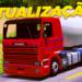 Atualização World Truck Driving (Correção) já disponível para download!