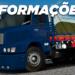 Grand Truck Simulator 2: Desenvolvedores seguem com a criação do jogo!
