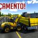 SAIU! Drive Simulator 2: Jogo de construção e transporte (Download versão completa)