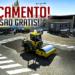 Drive Simulator 2 Lite (GRÁTIS): Jogo de construção e transporte (Download versão lite)