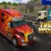 Truck World: Euro & American Tour – Novo Jogo de Caminhões para Android (Download)
